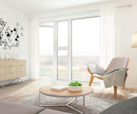 Hur skulle du ändra detta rum?